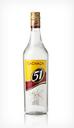Cachaça 51 1 lit