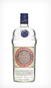 Tanqueray Old Tom Gin 1 lit