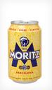 Moritz (24 x 33 cl)