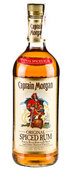 Captain Morgan Spiced Gold 1 lit