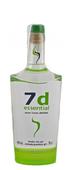7 D Essential
