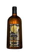 Ocean's 1 lit