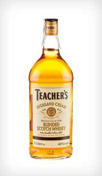 Teacher's 1 lit