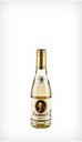 Faustino V Blanc (mini, 37 cl)