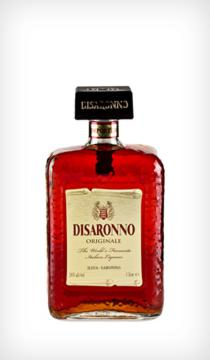 Amaretto Disaronno 1 lit