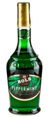 Bols Pippermint Green Teardrop