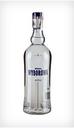 Wyborowa 1 lit