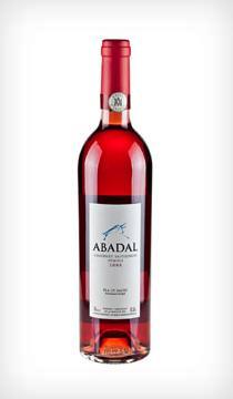 Abadal Rosé