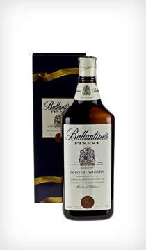 Ballantine's Magnum