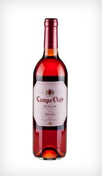 Campo Viejo Rosé Garnatxa