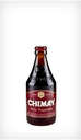 Chimay Brune Red (24 x 33 cl)