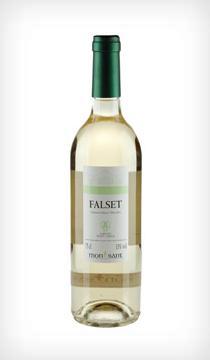 Falset Blanc