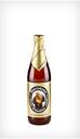 Franziskaner (flaska)