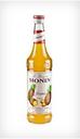 Monin Ananas (s/alcohol)