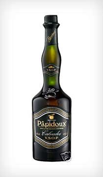 Papidoux V.S.O.P.