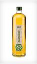 Algareiro Licor de Hierbas