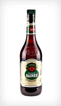 Pacharan Baines 1 lit