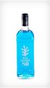 Absinthe 80 Blue