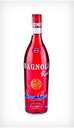 Bagnoli Red Sweet Bitter 1 lit