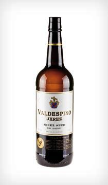 Valdespino Sec 1 lit