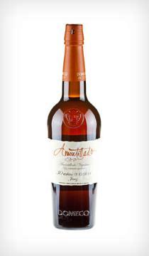 Amontillado 51