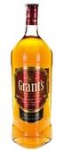 Grant's 3  lit