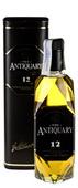 Antiquary 12 years