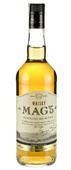 MAG'5 Whisky 1 lit