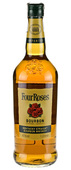 Four Roses Bourbon 1 lit