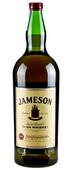 Jameson 4.5 lit