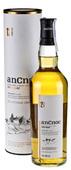 anCnoc 12 years old Single Maltwhisky