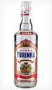 Yurinka 1 lit
