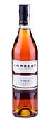 Armagnac Janneau V.S.O.P.