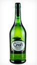 Croft Original (Pale Cream) 1 lit