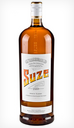 Suze 1.5 lit