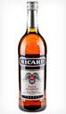 Ricard Magnum 1.5 lit