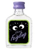 Feigling Petaca (mini, 35 cl)