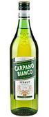 Vermouth Carpano Bianco 1 lit