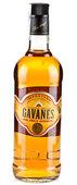 Gavanes Añejo Rum