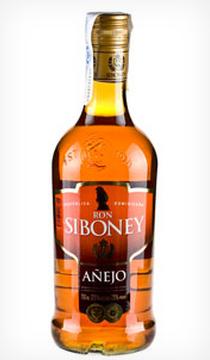 Siboney Añejo