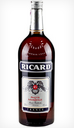 Ricard Magnum 2 lit