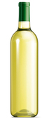 Los Vascos Blanc Chardonnay