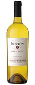 Norton Chardonnay