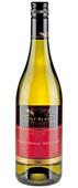 Wolf Blass Chardonnay Semillon