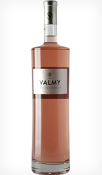 Château Valmy Rosé Magnum