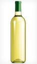 Tissot Arbois Vin de Paille (mini, 37 cl)
