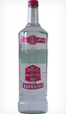 Smirnoff Red Label Jeroboam 3 lit