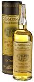 Glenmorangie 10 years 1 lit