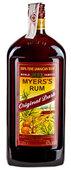 Myers's Rum 1 lit