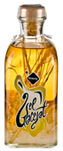 El Glacejat Brandy
